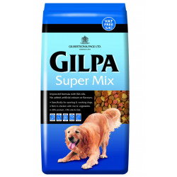 Gilpa Super Mix 8 kg -...
