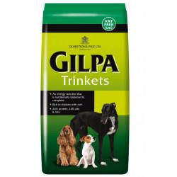 Gilpa Trinkets 4 kg - karma...